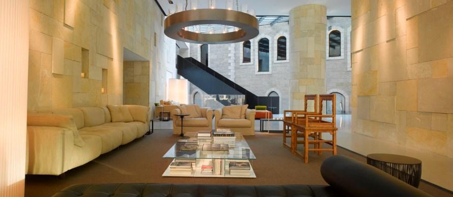 Island Hotel Netanya Kosher