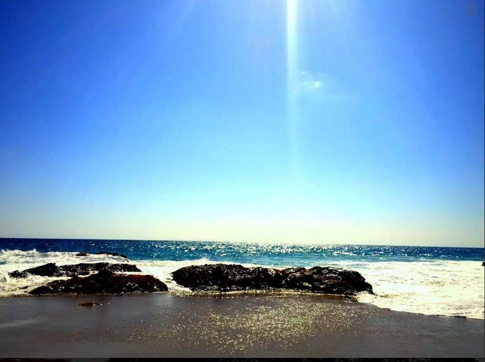 California - Laguna Beach California Kosher Vacations