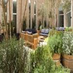 MAMILLA HOTEL - A LIFESTYLE JERUSALEM HOTEL