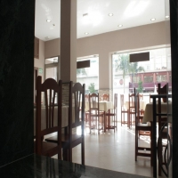 Malaga - NCH KOSHER HOTEL IN SPAIN - Kosher Vacation Rentals & Getaways