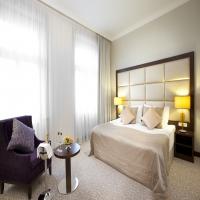 Minsk - Kosher rooms in Hotel - Kosher Vacation Rentals